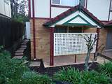 House - 13/13 Bailey , Street, Collingwood Park 4301, QLD