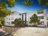 Apartment - 5/29 Eastwood Street, Kensington 3031, VIC