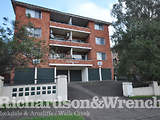 Apartment - 12/3 Short Street, Carlton 2218, NSW