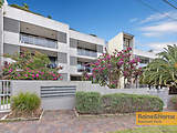 Apartment - 14/11 Wallace Street, Marrickville 2204, NSW