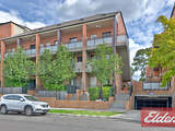 Unit - 13/9-21 Hillcrest, Homebush 2140, NSW