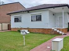 House - 12 Rose Street, Sefton 2162, NSW