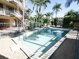 Apartment - 2/19 Leonard Avenue, Surfers Paradise 4217, QLD