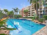Apartment - H33/586 Ann Street, Fortitude Valley 4006, QLD