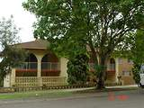 House - 35 Approach Road, Banyo 4014, QLD