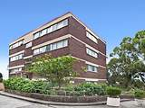 Apartment - 3B, 83 Homer Street, Earlwood 2206, NSW