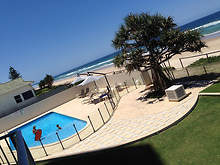 Apartment - 2A/3545 Main Beach Parade, Main Beach 4217, QLD