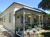 House - 10 Atkinson Street, Bendigo 3550, VIC