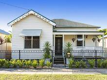 House - 56 Mounter Street, Mayfield East 2304, NSW