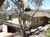 House - 27 Park Road, Jindabyne 2627, NSW