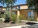 House - 1/12 Tulong Close, Jindabyne 2627, NSW