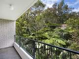 Apartment - 5B/8 Hampden Street, Paddington 2021, NSW