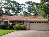 House - 305 Crestwood Drive, Port Macquarie 2444, NSW