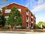 Apartment - 12A/191 Liverpool Road, Burwood 2134, NSW