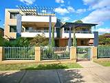 Unit - 7/28-30 Chetwynd Road, Merrylands 2160, NSW