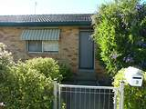 Unit - 2/56 Vera South Street, Tamworth 2340, NSW