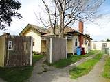House - 12 Paterson Road, Springvale South 3172, VIC