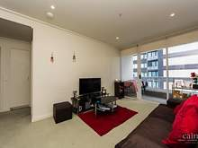 Apartment - Kavanagh St, Southbank 3006, VIC
