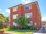 Apartment - 4/11 Frazer Street, Collaroy 2097, NSW