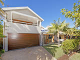 House - Collaroy 2097, NSW