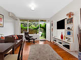 House - 2/29 Meehan Road, Cromer 2099, NSW