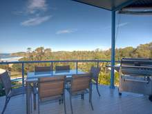 House - 8 Diggers Headland Place, Coffs Harbour 2450, NSW