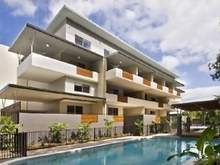 Townhouse - 44/521-525 Varley Street, Yorkeys Knob 4878, QLD