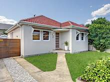 House - 25 Minton Avenue, Dolls Point 2219, NSW