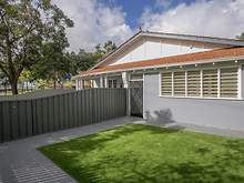 House - 105 Summers Street, Perth 6000, WA
