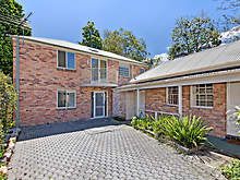 Other - 1 Trott Street, Parramatta 2150, NSW