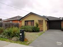 House - 2A Albert Avenue, Springvale 3171, VIC