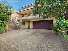 House - 1B Aubrey Crescent, Coffs Harbour 2450, NSW