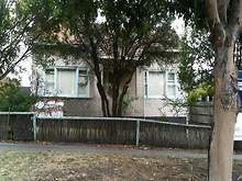 House - 1 Lincoln Avenue, Oakleigh 3166, VIC