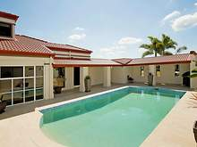 House - 1616 Rosebank Way, Hope Island 4212, QLD