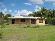 House - 47  Endeavour Drive, Cooloola Cove 4580, QLD