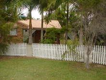House - 6 Cygnet Court, Cooloola Cove 4580, QLD