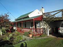 House - 8543 South Gippsland Highway, Yarram 3971, VIC