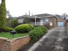House - 70 Percy Street, Mitcham 3132, VIC