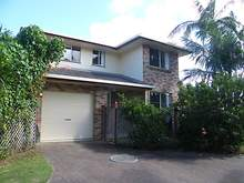 Unit - 7/42 Byron Street, Lennox Head 2478, NSW