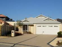 House - 26 Gilbank Crescent, Kinross 6028, WA