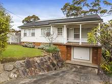 House - 28 Willoughby Street, Charlestown 2290, NSW