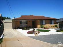House - 37 Harris Road, Salisbury East 5109, SA