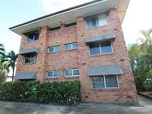Unit - Sheridan Street, Cairns 4870, QLD
