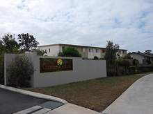 Townhouse - 2 Weir Drive, Upper Coomera 4209, QLD