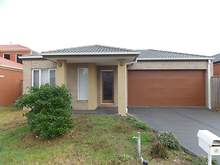 House - 30 Eagle . Way, Deer Park 3023, VIC