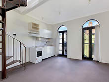 Apartment - 12A/2-16 Glenmore Road, Paddington 2021, NSW