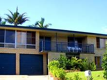 House - 109 Bailey Avenue, Coffs Harbour 2450, NSW