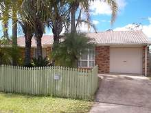 House - 5 Kristy Court, Morayfield 4506, QLD