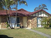 House - Bellini Road, Burpengary 4505, QLD