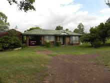 House - 24 Harm Street, Lowood 4311, QLD